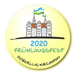 Frühlingsfest Doberlug-Kirchhain